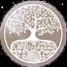 Weltenbaum Naturprodukte-Logo